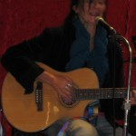 Hampstead Circus 2010 399