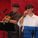 Hampstead Circus 2010 403
