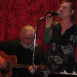 couple-open-mic
