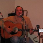 graham-dodsworth-open-mic