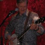 greg-banjo-open-mic