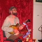 mandolinplayer-open-mic