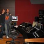 crystal mastering studios