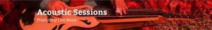www.acousticsessions.com.au
