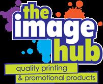 The Image Hub