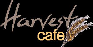 Harvest Cafe Daylesford