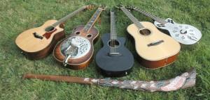guitars-bio-page
