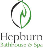 Hepburn-spa-logo
