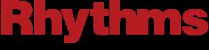 Rhythms Magazine