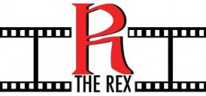 The Rex Theatre Daylesford