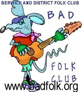 Bad Folk Club