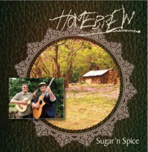 sugarspice a5 web pic